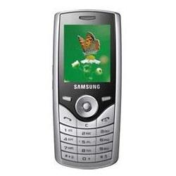 Déverrouiller par code votre mobile Samsung J165