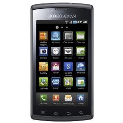 Déverrouiller par code votre mobile Samsung i9010