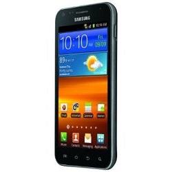 Déverrouiller par code votre mobile Samsung D710