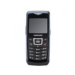 Déverrouiller par code votre mobile Samsung U100V