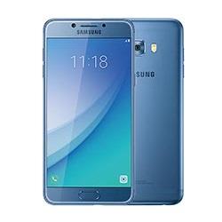 Déverrouiller par code votre mobile Samsung Galaxy C5 Pro