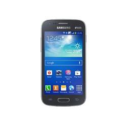 Déverrouiller par code votre mobile Samsung Galaxy Ace 3 Duos