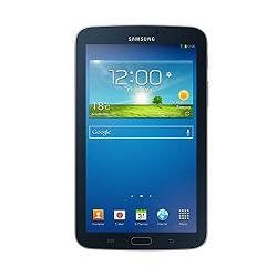 Déverrouiller par code votre mobile Samsung Galaxy Tab 3 7.0 P3210