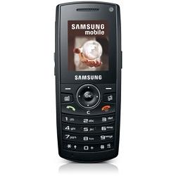 Déverrouiller par code votre mobile Samsung Z170