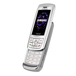 Déverrouiller par code votre mobile Samsung V920