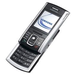 Déverrouiller par code votre mobile Samsung D720