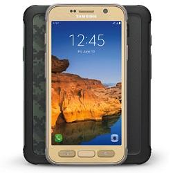 Déverrouiller par code votre mobile Samsung Galaxy s7 active