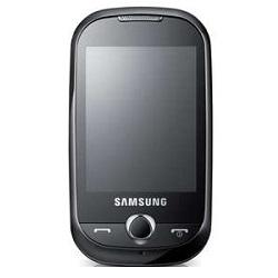 Déverrouiller par code votre mobile Samsung Corby