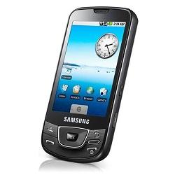 Déverrouiller par code votre mobile Samsung I7500 Galaxy