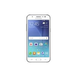 Déverrouiller par code votre mobile Samsung Galaxy J5 J500FN