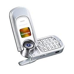 Déverrouiller par code votre mobile Samsung P730