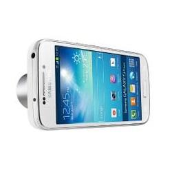 Déverrouiller par code votre mobile Samsung Galaxy S4 Zoom