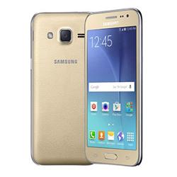 Déverrouiller par code votre mobile Samsung J200A