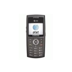 Déverrouiller par code votre mobile Samsung A735