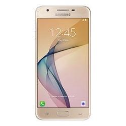 Déverrouiller par code votre mobile Samsung Galaxy J5 Prime