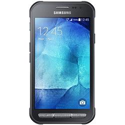 Codes de déverrouillage, débloquer Samsung SM-G388F