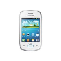 Déverrouiller par code votre mobile Samsung Galaxy Pocket Neo