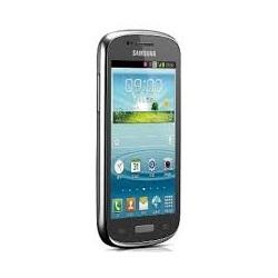 Déverrouiller par code votre mobile Samsung i759