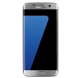Codes de déverrouillage, débloquer Samsung Galaxy S7 edge