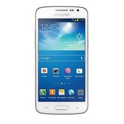 Déverrouiller par code votre mobile Samsung G3812B Galaxy S3 Slim