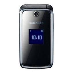 Déverrouiller par code votre mobile Samsung M310