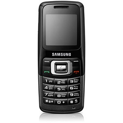 Déverrouiller par code votre mobile Samsung B130