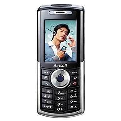 Déverrouiller par code votre mobile Samsung I308