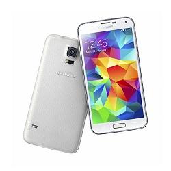 Déverrouiller par code votre mobile Samsung G531F
