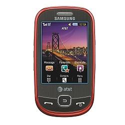 Déverrouiller par code votre mobile Samsung A797 Flight