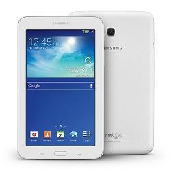 Déverrouiller par code votre mobile Samsung Galaxy Tab 3 Lite 7.0