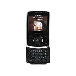 Déverrouiller par code votre mobile Samsung I620N