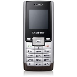 Déverrouiller par code votre mobile Samsung B200