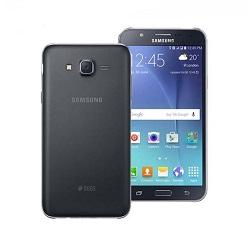 Déverrouiller par code votre mobile Samsung Galaxy J7