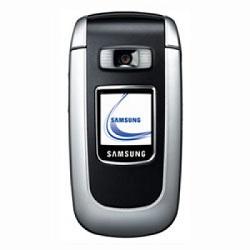 Déverrouiller par code votre mobile Samsung D730