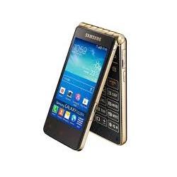 Déverrouiller par code votre mobile Samsung Galaxy Golden