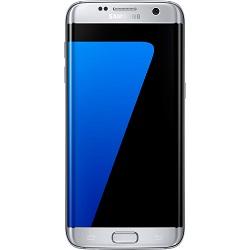 Déverrouiller par code votre mobile Samsung Galaxy S7 edge G935