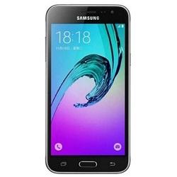 Déverrouiller par code votre mobile Samsung J320