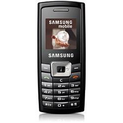 Déverrouiller par code votre mobile Samsung C450