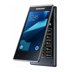 Déverrouiller par code votre mobile Samsung SM-G9198