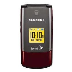 Déverrouiller par code votre mobile Samsung M320
