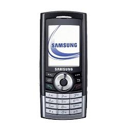 Déverrouiller par code votre mobile Samsung I310
