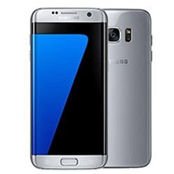 Codes de déverrouillage, débloquer Samsung Galaxy S7 G930