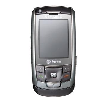Déverrouiller par code votre mobile Samsung A811