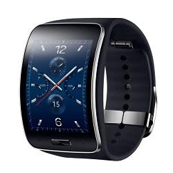 Déverrouiller par code votre mobile Samsung Gear S