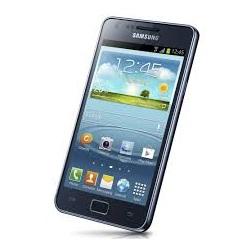 Déverrouiller par code votre mobile Samsung I9105 Galaxy S II Plus