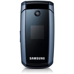 Déverrouiller par code votre mobile Samsung J400