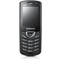 Déverrouiller par code votre mobile Samsung C5010