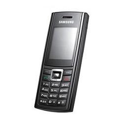 Déverrouiller par code votre mobile Samsung B210