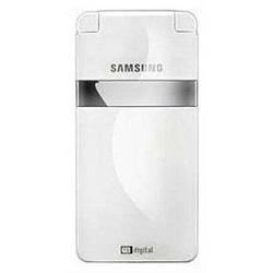 Déverrouiller par code votre mobile Samsung I6210