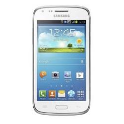 Déverrouiller par code votre mobile Samsung GT-i8260